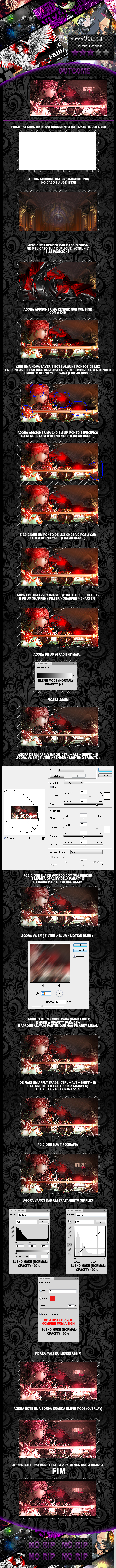 tutorial_sign_gfx_anime_claire_pt_by_dis