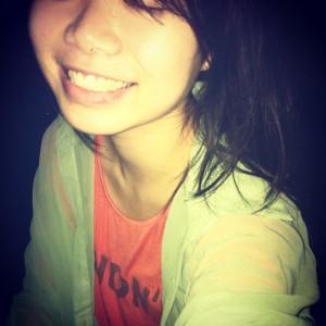 mamiia's Profile Picture