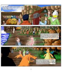 Pokemon Revolution (Prologue PG 3)