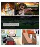 Pokemon Revolution (Prologue PG 4)