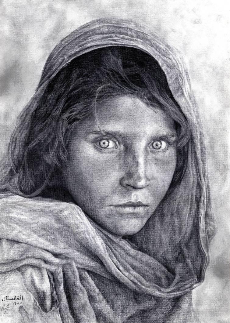 Afganistan 1985 by alvarosm