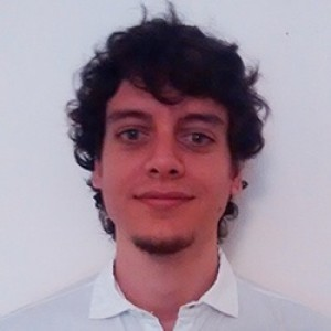 alvarosm's Profile Picture