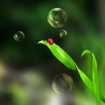 Natural by FelixBetancort