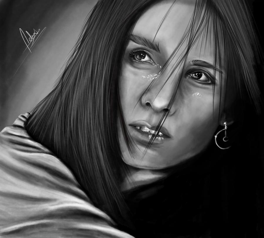 Women by FelixBetancort