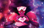 Steven Universe - I Am Made of Love