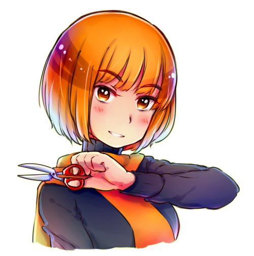 _commission__pumpkin_girl_by_nonexistentworld-d9elbp8.png
