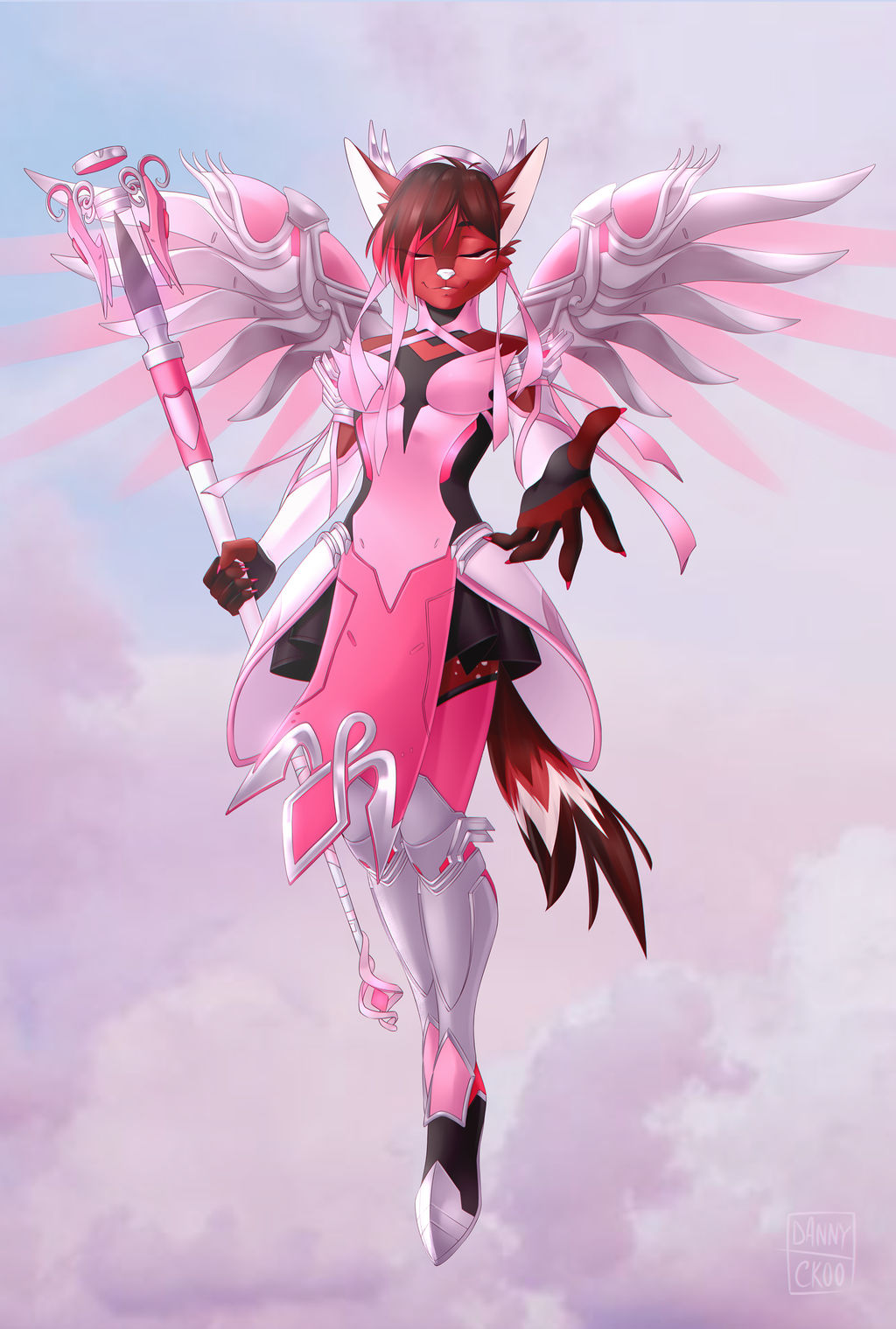 pink_mercy_by_dannyckoo_dcix7cy-fullview.jpg