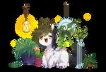 Plants (G)
