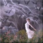 Goddess of the Storm