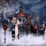 Lady of Winter...