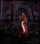 Lilith... by Villenueve