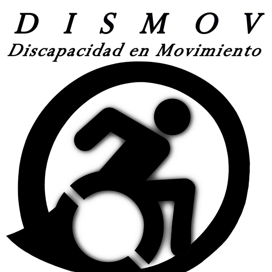 DISMOV by Villenueve