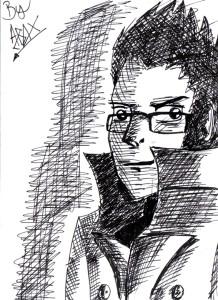 AzBax's Profile Picture
