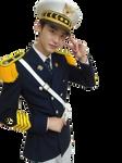 IHYV-Lee Jong Suk-PNG-Render-by Lee Puu