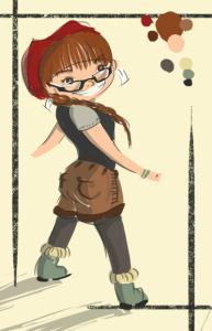 ShlineXD's Profile Picture