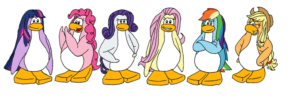 my_little_penguin_by_cg21-d7cup5f.png