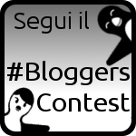 #BloggersContest