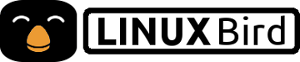 LinuxBird mini banner by LinuxBird