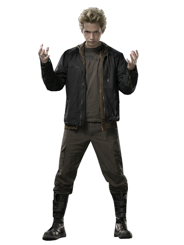 Pyro transparent by asthonx1 on deviantart for Where to get c c cages