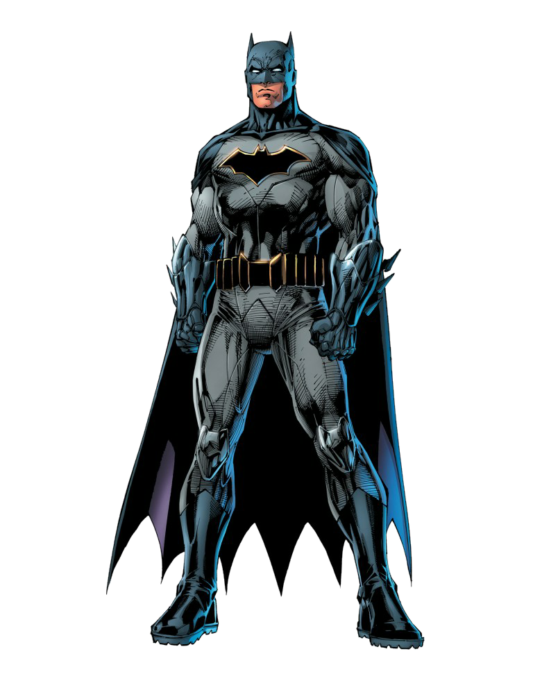 The gallery for --> Batman Transparent Background