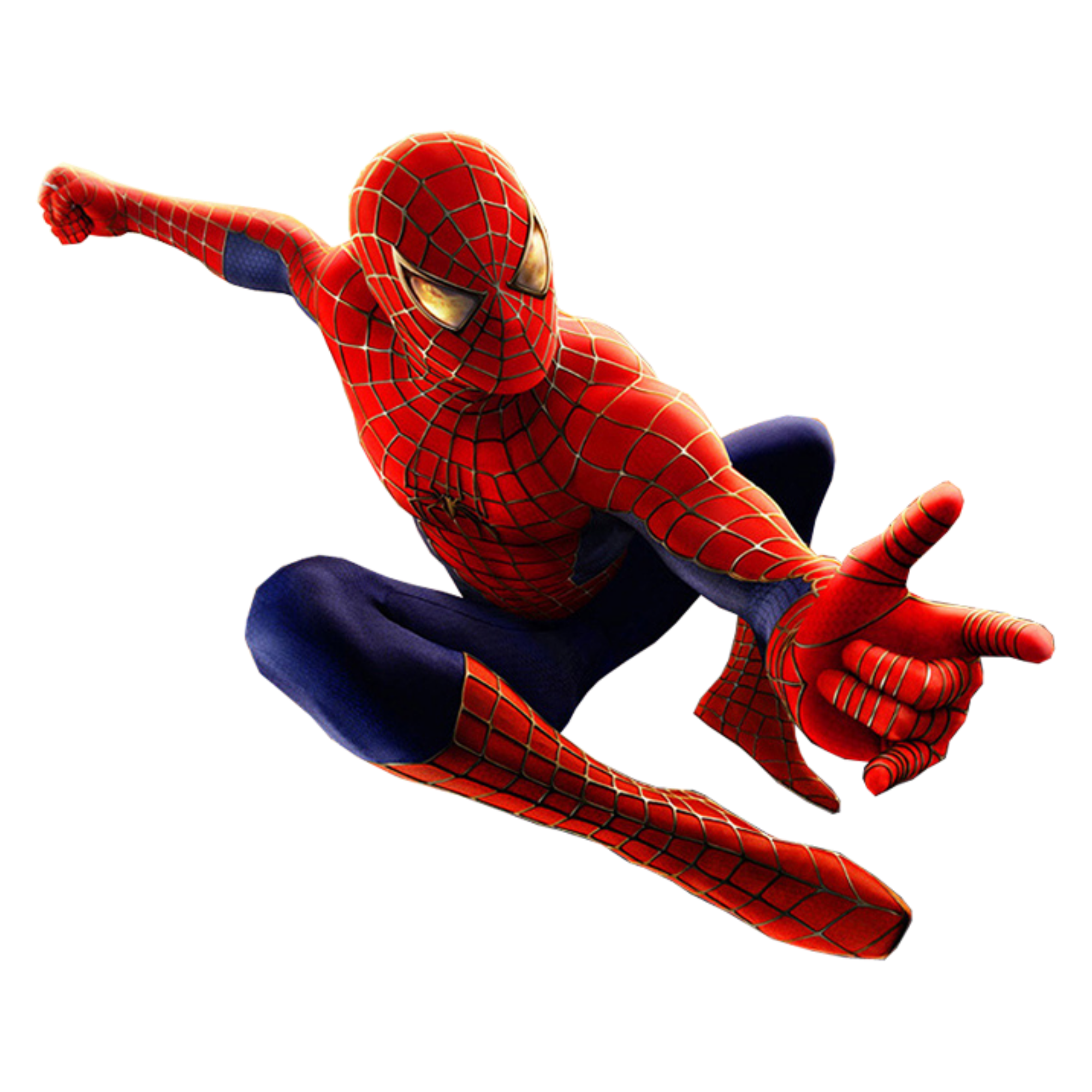 3d spider man transparent -#main