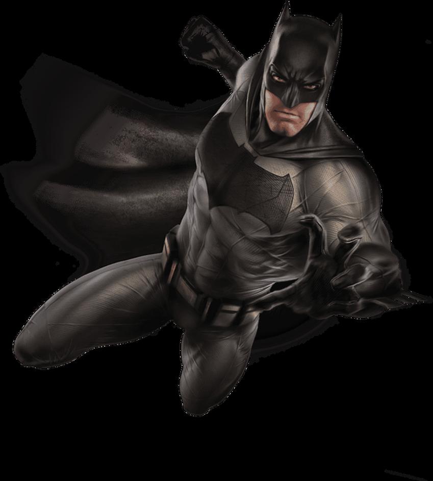 Tags batman transparent by asthonx1 on deviantart name batman transparent by asthonx1 dabyyfz png resolution 849pixels x 942pixels