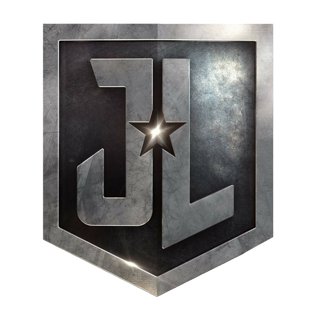 Justice League Logo - Transparent by Asthonx1 on DeviantArtJustice League Emblem