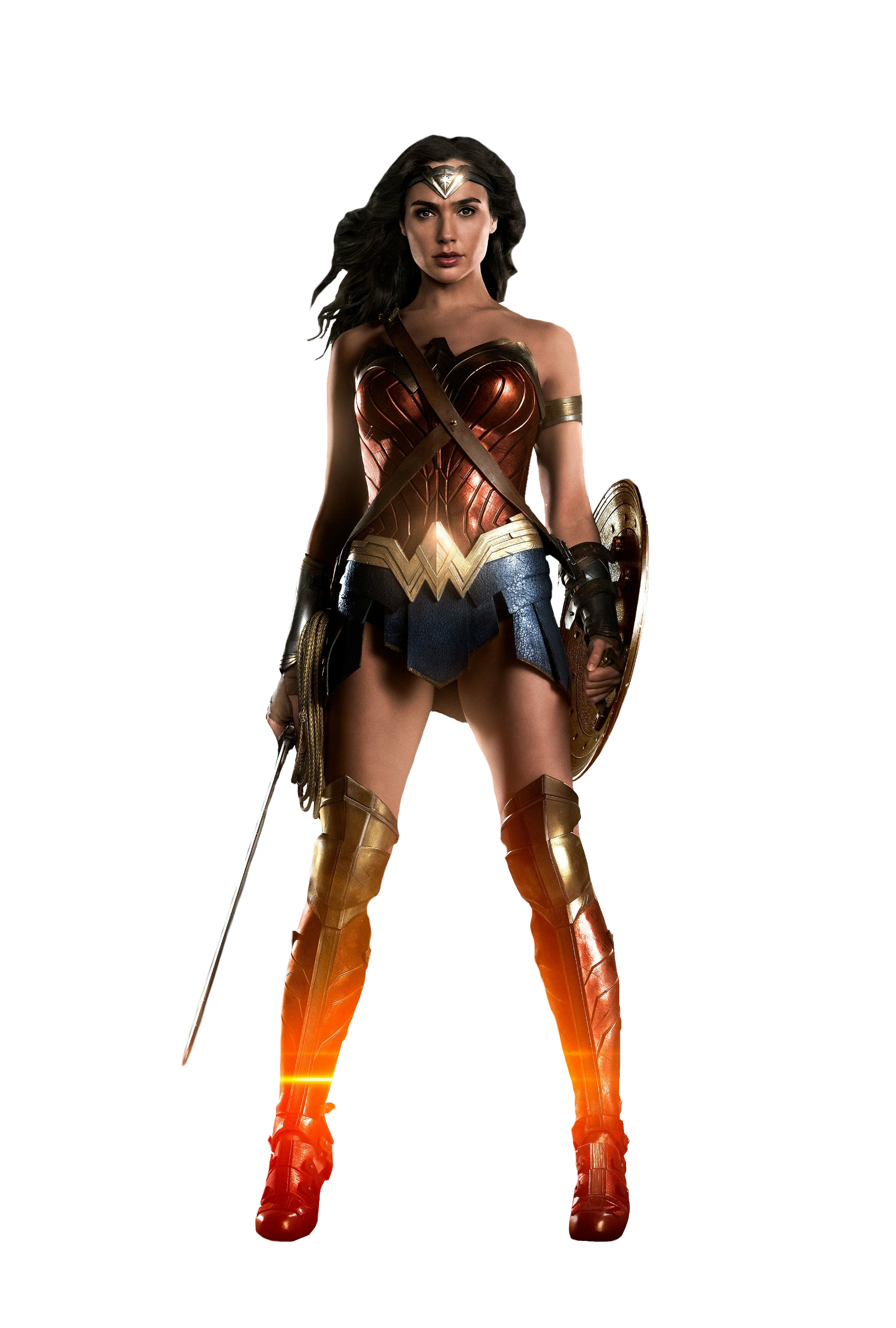 Wonderwoman Gal Gadot Wallpaper By Josefreittas On Deviantart Bathroom Vanities Chandeliers