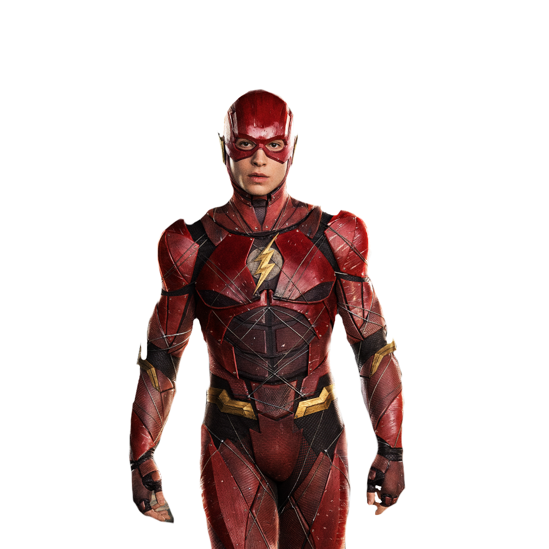 The Flash Flash___transparent_by_asthonx1-db4a8t7