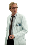 Dr. Connors