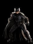 Batman - Transparent