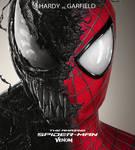 What If: Andrew Garfield's Spiderman returns