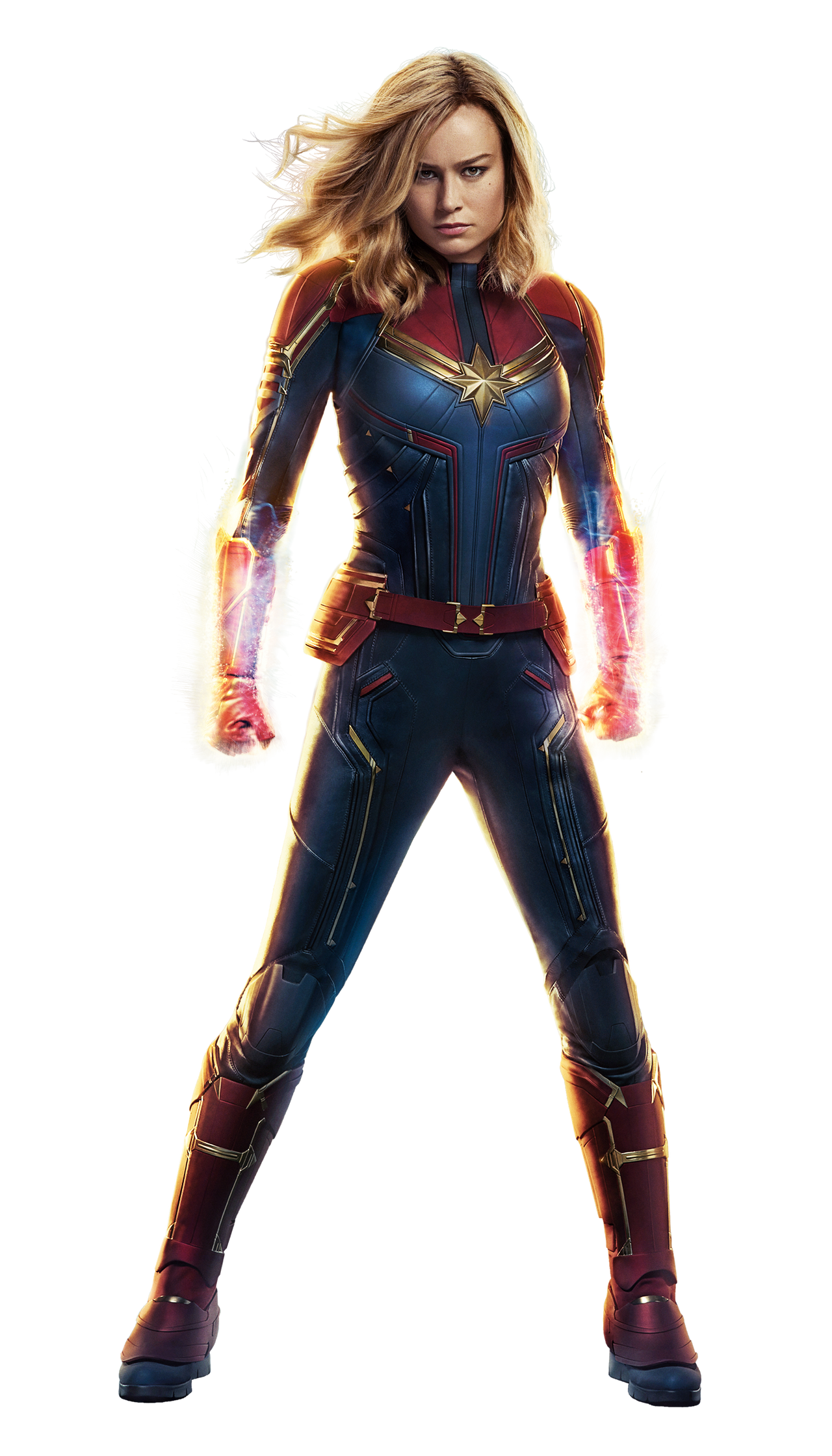 Captain Marvel Transparent By Asthonx1 On Deviantart Do you like this video? captain marvel transparent by