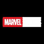 Marvel Studios - Transparent
