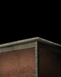 Building - Transparent