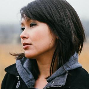 Torianne00's Profile Picture