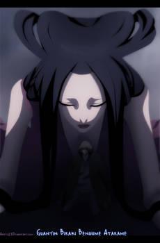Urahara Kisuke - Bleach |Color|
