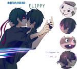 Splendid and Flippy