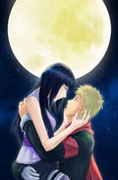 A Thousand Years by Kuro-D