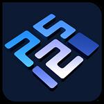 PCSX2 Icon