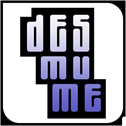 [Ayuda] problema al cargar partida con DeSmuMe
