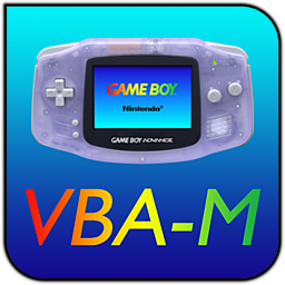 No gba 2.6 a zoomer download