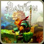 Bastion YAIcon