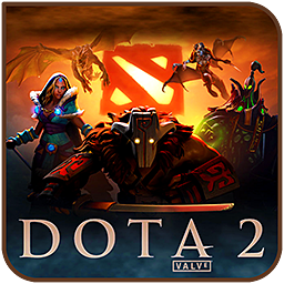 Image result for Dota 2 icon