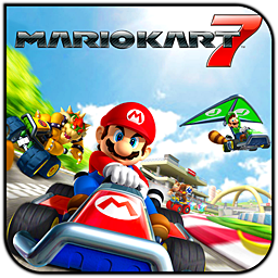mario_kart_7_icon_by_alucryd-d4j5j7w.png