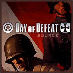 Day Of Defeat Cheats, Codes, Cheat Codes, Walkthrough ...