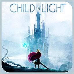 child_of_light_yaicon_by_alucryd_d7gjuxm