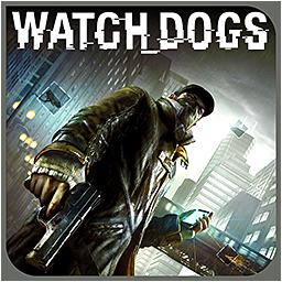watch_dogs_yaicon_by_alucryd-d7gjv74.png