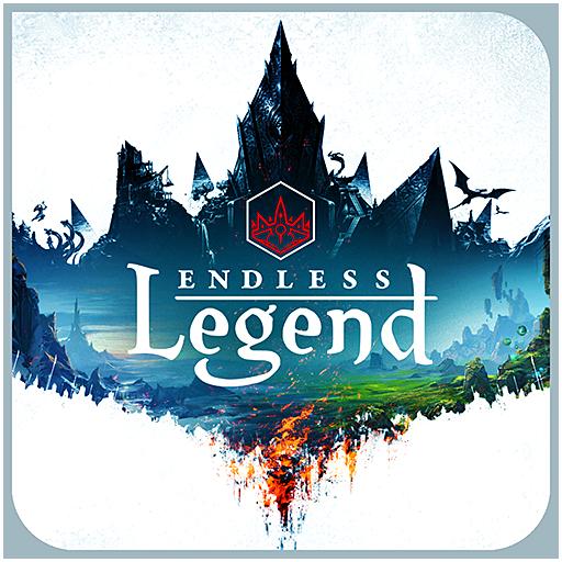 Endless Legend YAIcon by Alucryd