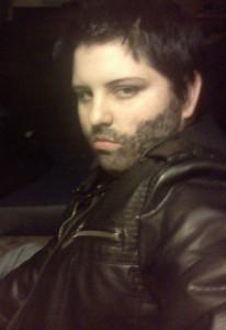 Dark-Wolf-Grayson's Profile Picture